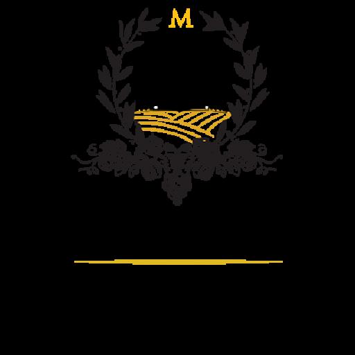 Terre di Montebelli