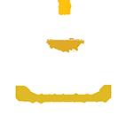 logo terre di montebelli bianco
